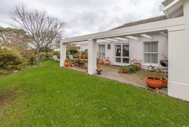 Cottage 1054