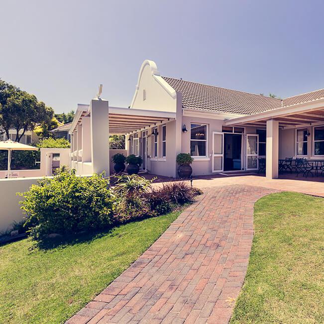 Talani Terrace