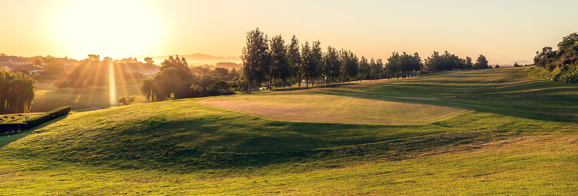 <p>Golf</p> - 0