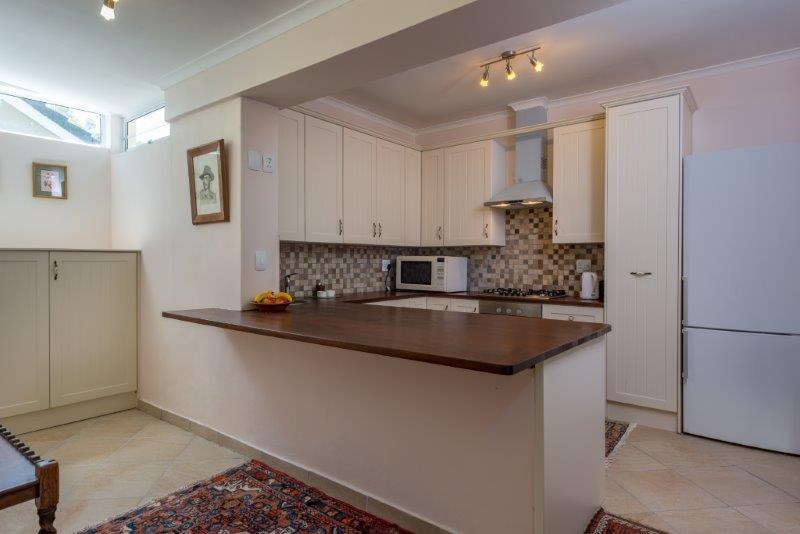 Cottage 218