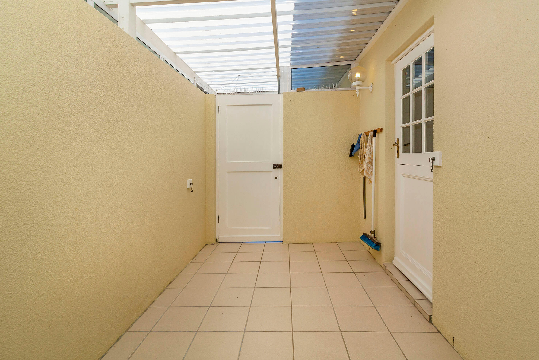 Cottage 406