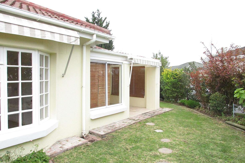 Cottage 511