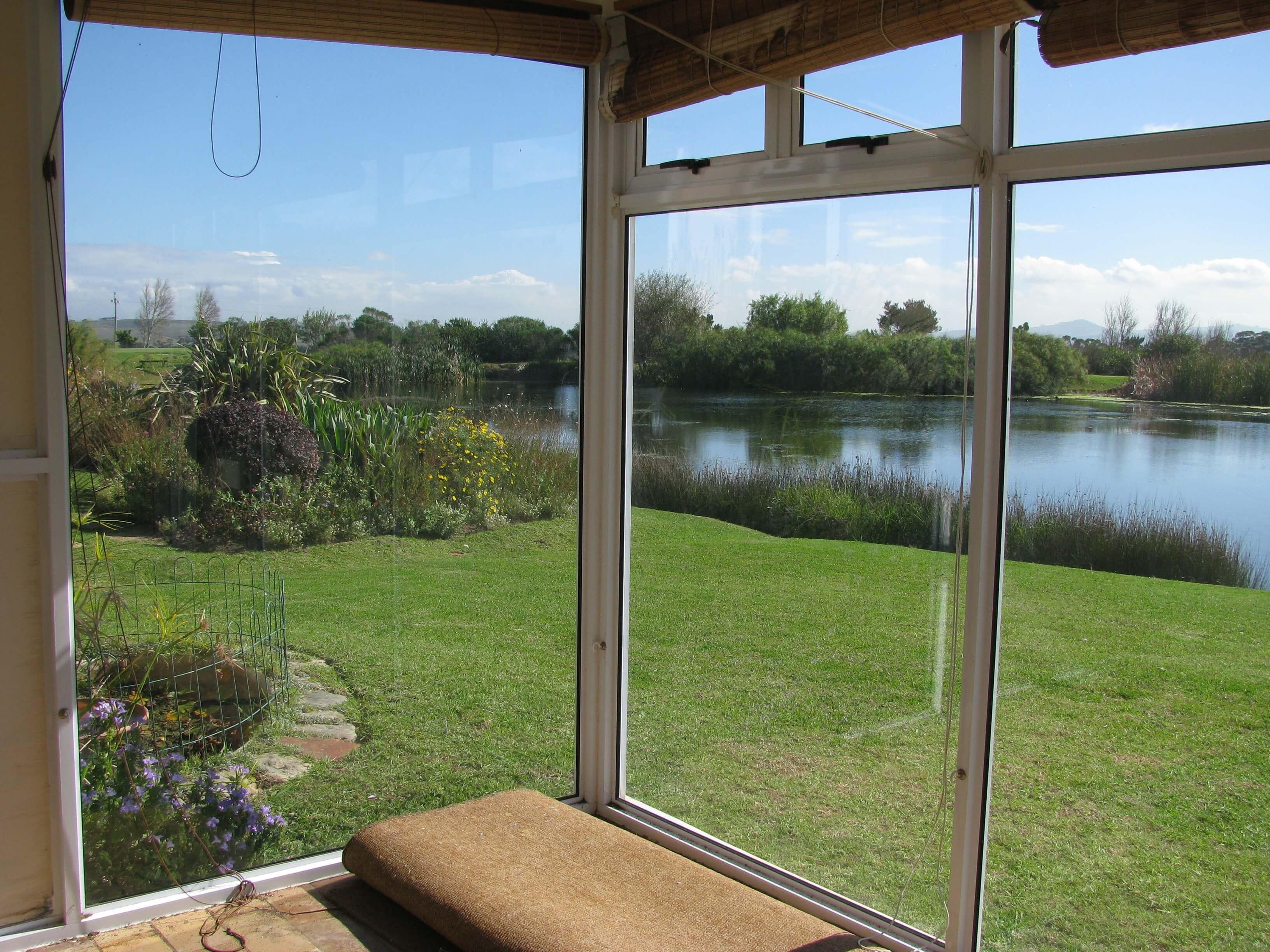 Cottage 184