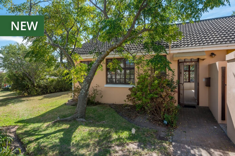 Cottage 250