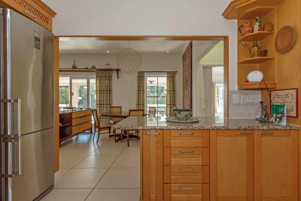 Cottage 1109