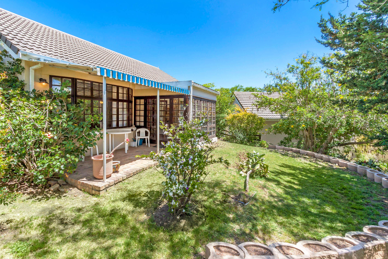 Cottage 157