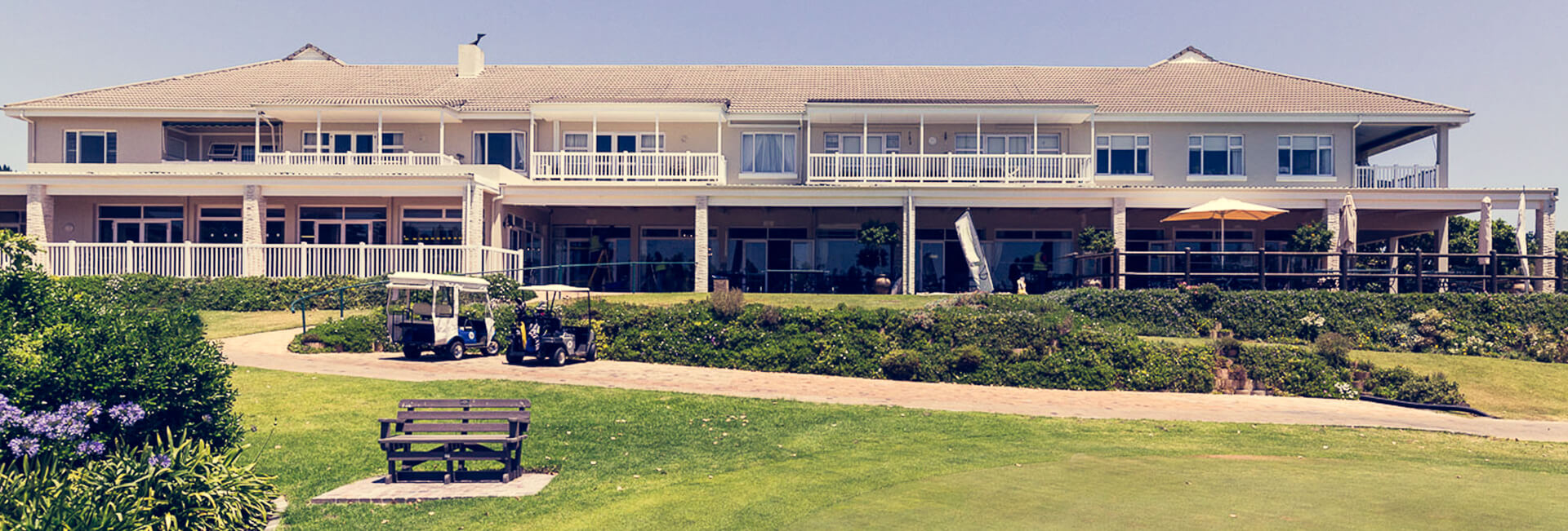 The Clubhouse - 0