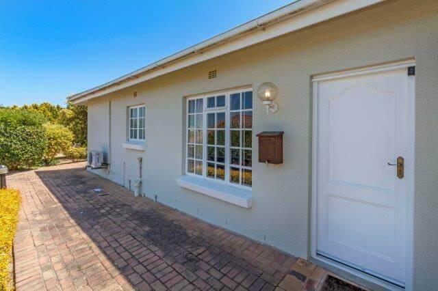 Cottage 409