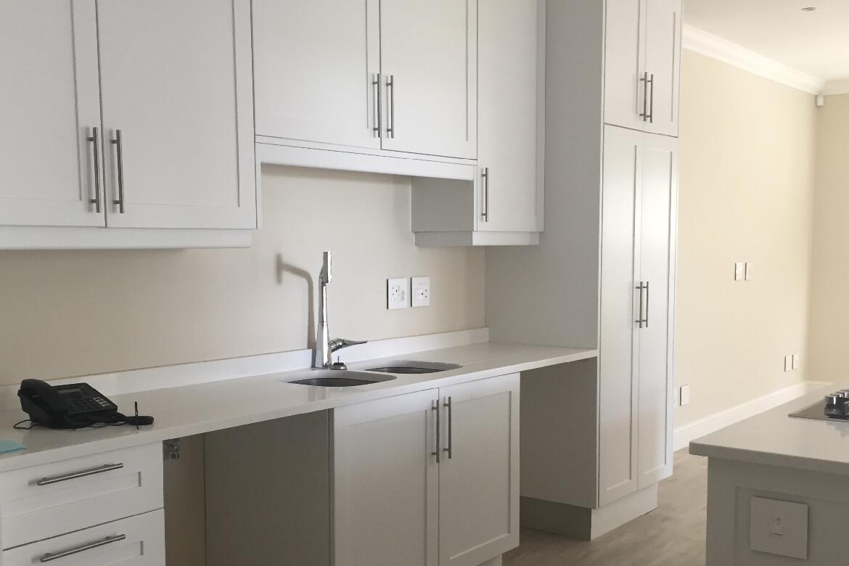 Apartment C13